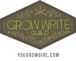 growwriteguild_150_dark